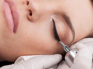 makijaz permanentny w szczecinie