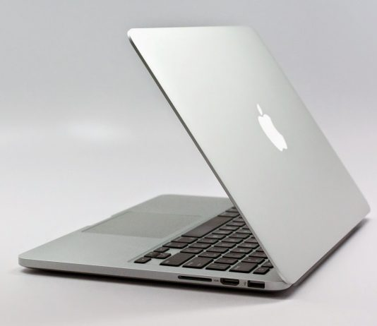 macbook repairs oxford