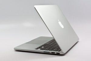 macbook repairs oxford