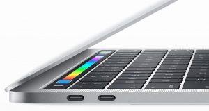 repair macbook