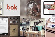 identyfikacja wizualna marki